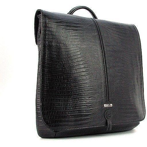 8af8e532ba09 Мужская сумка Desisan кожаная на плечо — купить в интернет магазине ...
