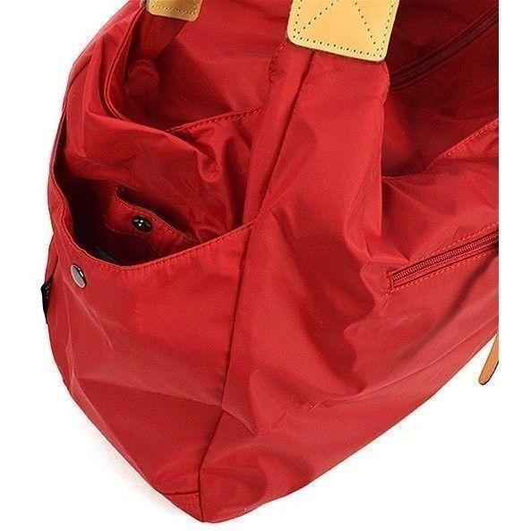 bf615e67e86e Сумка текстильная женская красная Emkeke · Описание · Характеристики ·  Отзывы