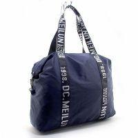 db158ec16226 Сумки текстильные женские — купить женскую сумку из текстиля ...